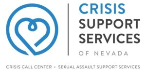 Crisis Support Services of Nevada