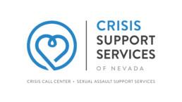 Crisis Call Center's New Name