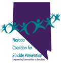 Nevada Coalition for Suicide Prevention - SOSL Support Groups